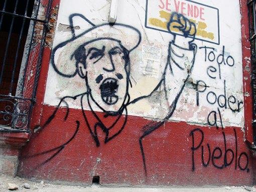 Fuente: davidiego.blogspot.com.es