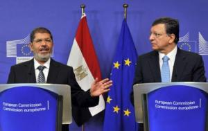 Morsi-BarrosoAFP.preview